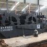 泉州細沙回收機價格優惠質量保障