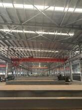 重庆125x125x8小口径薄壁方管加工图片