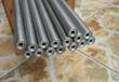 22x2.5精密方管產地40cr精密鋼管