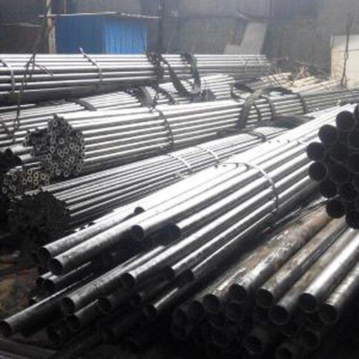 萍鄉73x5精密軸承管批發零售