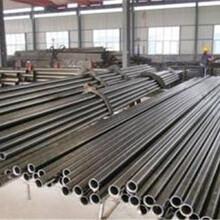 绵阳70x10-45号冷拔异型钢管价格图片
