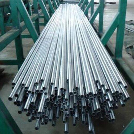 344.5冷拔精密钢管一公斤价格20cr精密管