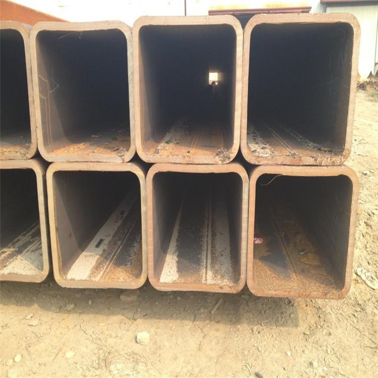 鑫悅達600×600×100-400冷拔方管冷拔異型管q235b異型方管
