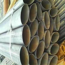 濮陽40×93鍍鋅橢圓管、厚壁鴨蛋圓管多少錢圖片