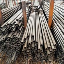 潮州鑫悅達22x2-42crmo內外光亮精密鋼管廠圖片