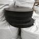 莆田市板式橡胶支座四氟板式橡胶支座加工定做