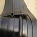 橡膠止水帶中埋式651型外貼背貼式規格3008