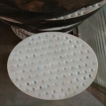 瑞杰厂家橡胶支座,板式橡胶支座盆式支座图片