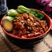 福州料理包批发调理包盖浇饭速食包成品菜预制菜厂家