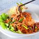 福州速冻成品菜中餐料理包贴牌批发外卖速食包预制菜配送