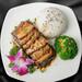 福建料理包快餐外卖KTV餐馆网咖卤肉饭盖浇饭速食包调理包