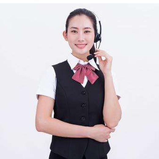 滁州南譙區美菱洗衣機維修精修電話