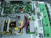 來安縣格力中央空調維修聯系電話是多少,格力空調維修