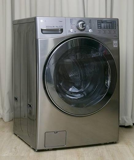 小天鵝小天鵝全自動洗衣機,長沙芙蓉區小天鵝洗衣機維修咨詢服務維修熱線
