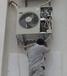 滁州海爾空調上門維修-安裝移機加氟保養熱線