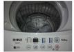 滁州海爾洗衣機上門維修-海爾洗衣機故障報修熱線