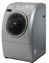 滁州博世洗衣機維修,博世上門服務維修熱線圖片