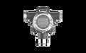 鑫豪斯点型气体探测器GT-AT0503-d