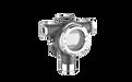 鑫豪斯气体探测器GT-AT0503-d