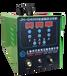 不變形非精密件修補模具冷焊機_銳巨JH-G4000模具修補冷焊機廠家