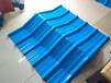 防水瓦陽江靠譜的塑膠瓦