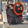 內蒙古錫林郭勒鵝卵石加工生產設備