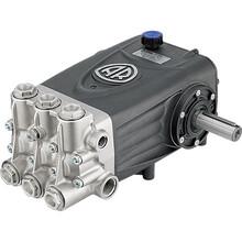 汽油驱动柱塞泵图片