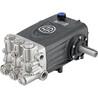 高壓柱塞泵安全可靠