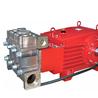 生产墨宇高压柱塞泵