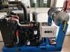 墨宇疏通设备,热门管道疏通机质量可靠