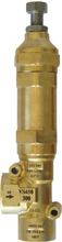墨宇水閥,高壓安全閥圖片