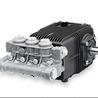 高压柱塞泵品种繁多