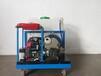 清洗機廠家,環保清洗機