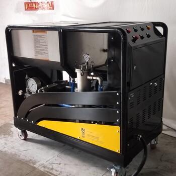 环保高压水清洗机价格实惠,环保清洗机