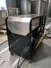 耐磨高壓水清洗機量大從優,化工廠反應釜清洗設備
