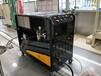 電動墨宇高壓水清洗機款式齊全,化工廠反應釜清洗設備
