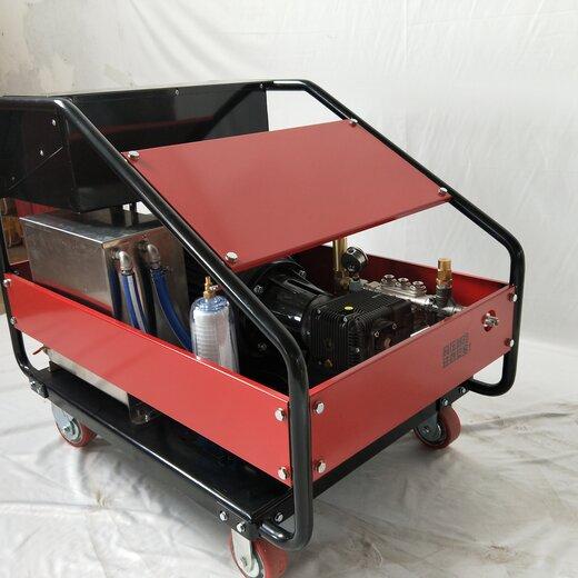 墨宇環保清洗機,防震高壓水清洗機造型美觀