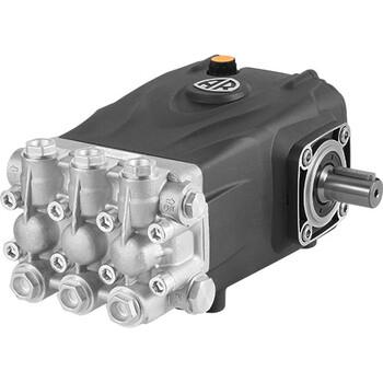 定制墨宇高压柱塞泵售后保障,陶瓷柱塞泵