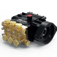 廠家銷售國產柱塞泵,進口柱塞泵,各類高壓柱塞泵圖片