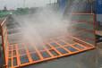 優質工程洗輪機操作簡單,洗車臺