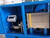 噴漆車間格柵清洗,高壓水除漆除銹,高壓壓清洗機MY-8025