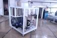 牢固高壓水清洗機規格齊全