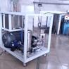 高压水清洗机厂家