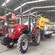 5噸拖拉機隨車吊