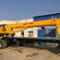 16噸拖拉機隨車吊