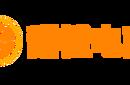 甜橙電商上貨軟件貼牌,甜橙加盟,拼多多無貨源開店圖片