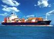 南京國際快遞丨國際海運費用包括哪些-的跨境電商物流服務商