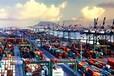 南京國際快遞丨FBA海運的優缺點-的跨境電商物流服務商