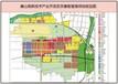 環北京周邊昌平通州大興大廠三河燕郊廊坊等地廠房出售研發生產