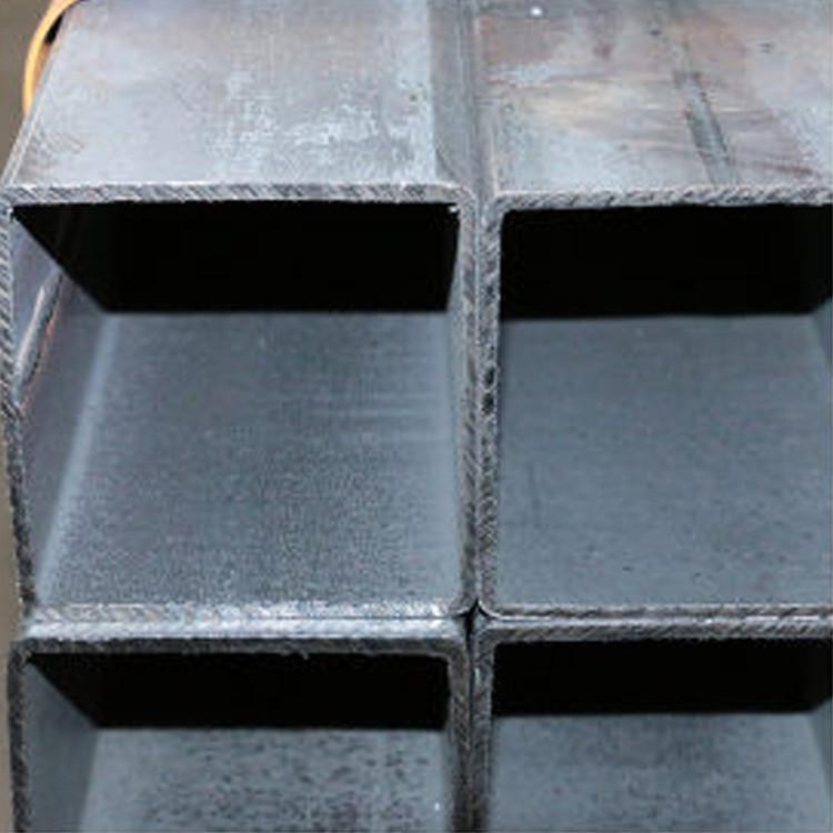 庫爾勒250x150x5螺旋鋼管可定制